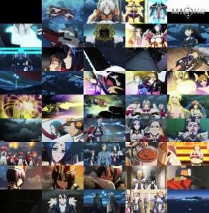 kyoukai-senjou-no-horizon-13